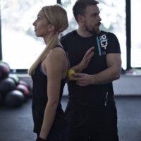 BLOG #10. Najlepsze 4 ćwiczenia zwiększające Twoją mobilność! MUST HAVE.